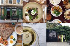 70 (eet)tips om Londen te ontdekken – deel 3 – Oost Londen