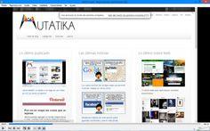Cómo grabar lo que se ve en la pantalla de nuestra computadora con VLC | Mutatika