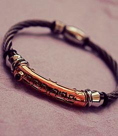 Men s Sterling Silver Italian Bracelet e226b34e43595
