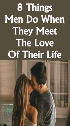 Are you a skeptic who believes that love as a pristine, pure emotion exists only in movies and novels? Are you in a relationship but unsure and confused about how your man feels about you? Read on … Health Tips For Women, Health Advice, Health And Beauty, Health Articles, Healthy Style, Healthy Tips, Healthy Drinks, Stay Healthy, Healthy Recipes