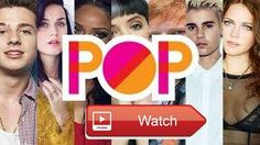 Playlist Pop Internacional 1 hora de msica  Nome das musicas Starboy The Weeknd ft Daft Punk Chantaje Shakira ft Maluma 71 I'm On One Dj Khaled ft Justin Biebe