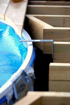 378935 800 600 pixlar intex pinterest. Black Bedroom Furniture Sets. Home Design Ideas
