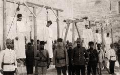 """Memoria y Tolerancia  """"Armenia. Una herida abierta"""" - http://masideas.com/memoria-y-tolerancia-armenia-una-herida-abierta/"""