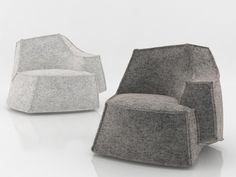 Airberg | OFFECCT