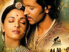 Jodha Akbar: It might have been a lengthy film, but the epic historical drama is one of the best Bollywood films of Ashutosh Gowariker. Ashutosh first offered the role of Akbar to SRK who could not work on it and the movie was then accepted by Hrithik Roshan.| www.kkkKiran.com