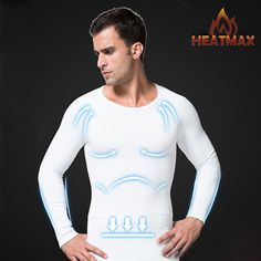 Find More Shapers Information about Men Bodysuit Underwear Waist Training Corsets Mens Slimming Body Shaper Lose Belly Fat Quick Sports Compression Underwear No.002,High Quality underwear captain,China underwear for men and women Suppliers, Cheap underwear make from Apollo fashion Collection  on Aliexpress.com