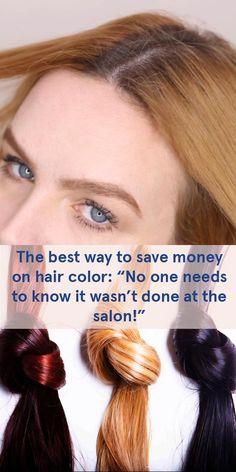 Blonde Hair For Brunettes, Medium Brunette Hair, Brown Blonde Hair, Light Brown Hair, Long Brunette, Brunette Color, Hair Medium, Light Blonde, Best Home Hair Color