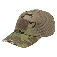 b3ae23108e9 Houston Astros Myers MVP Multicam 47 Brand Adjustable Hat