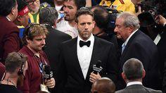 Max Kellerman Feels The Wrath Of Patriots Fans On Twitter « CBS Boston