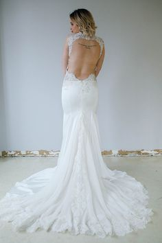 Affordable Couture Wedding Dresses Made In Philadelphia
