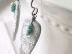 Hey, I found this really awesome Etsy listing at https://www.etsy.com/uk/listing/192038396/polymer-clay-earrings-featuring-soft