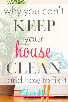 Outstanding cleaning tips hacks are readily available on our internet site. look at this and you wont be sorry you did. Cleaning Checklist, House Cleaning Tips, Deep Cleaning, Cleaning Routines, Cleaning Products, Planners, Bathroom Cleaning Hacks, Kitchen Cleaning, Book Organization