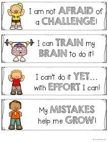 Mindset Teaching Ideas and FREE Resources Free Growth Mindset Resources Do your students have a growth mindset or a fixed mindset?Free Growth Mindset Resources Do your students have a growth mindset or a fixed mindset? Social Emotional Learning, Social Skills, Growth Mindset Activities, Growth Mindset Classroom, Growth Mindset Posters, Growth Mindset Kids, Visible Learning, Fixed Mindset, Leader In Me