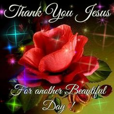 Thank You Lord For Another Beautiful Day morning good morning morning quotes good morning quotes morning quote good morning quote beautiful good morning quotes religious good morning quotes good morning quotes for family and friends Morning Greetings Quotes, Good Morning Quotes, Morning Morning, Night Quotes, Morning Breakfast, Morning Coffee, Jesus Photo, Bible Verses About Strength, Thankful Quotes