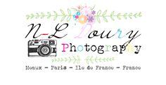 NL DOURY PHOTOGRAPHY - Photographe Mariage, Portrait, Lifestyle, Paysage... // Wedding, Portrait, Lifestyle, Landscape... PARIS - EUROPE