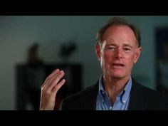 Grain Brain Describes the Staggering Effects of Carbs on the Brain. Renowned neurologist David Perlmutter, MD, blows the lid off a topic that's been buried in medical literature for far too long: carbs are destroying your brain. And not just unhealthy carbs, but even healthy ones like whole grains can cause dementia, ADHD, anxiety, chronic headaches, depression, and much more. Dr. Perlmutter explains what happens when the brain encounters common ingredients in your daily bread and fruit…