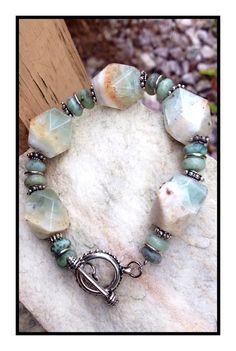 Bracelet-love love love!!!