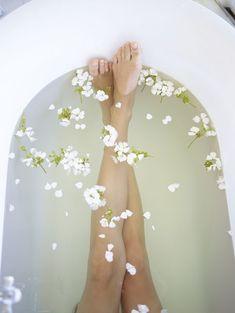 ダイエットのやる気をアップするアイデア 「炭素風呂」を取り入れて自宅で簡単ダイエット♡
