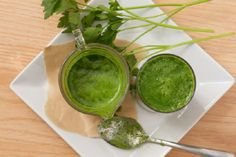#Love Your Greens Juice 15 #Smoothies to Help You #Detox | All #Yummy #Recipes