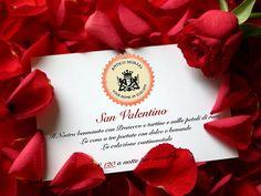 http://anticosigillorosig.wix.com/anticosigillo#!San-Valentinofuga-romantica/qcolc/56a99d350cf22a61ccd5c841