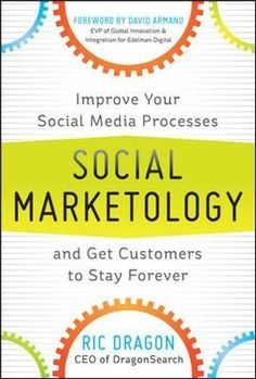 Social Marketology: Improve Your Social Media Processes a... https://www.amazon.co.uk/dp/0071790497/ref=cm_sw_r_pi_dp_x_ws2KzbPVCJQTA