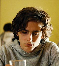 Timothée Chalamet Daily Beautiful Boys, Pretty Boys, Beautiful People, Liam Payne, Timmy Time, Niall Horan, Harry Styles, Comme Des Garcons, Celebs