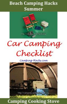 Camping summer camping signstent camping quotesr camping food camping summer camping signstent camping quotesr camping foodcamping classroom cam homemade camping gear pinterest camping crafts and camping solutioingenieria Image collections