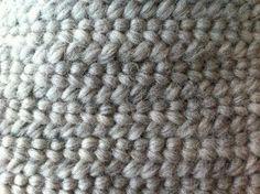 Dalby stitch