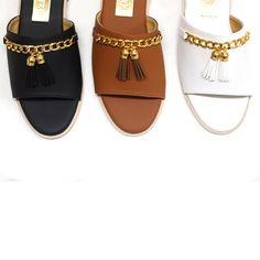 86449c9965469 Sinsatree poorie poorie slipper shoes