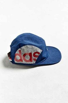 9acf07b4ecb UrbanOutfitters.com  Awesome stuff for you  amp  your space 5 Panel Hat