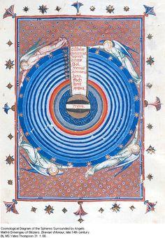 Resultados de la Búsqueda de imágenes de Google de http://www.luminarium.org/encyclopedia/spheres7.jpg