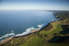 Johanna Beach, Great Ocean Road, Victoria