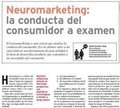 #Neuromarketing