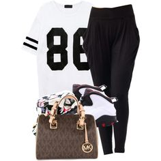 5|6|14, created by rabruquel on Polyvore