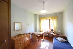 Interior Architecture, Interior Design, Space Place, Alvar Aalto, Birmingham, Rooms, Spaces, Live, House