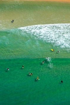 People surfing in the ocean drone photography by diegobaravelli Water Photography, Drone Photography, World Best Photos, Photo Contest, Golf Courses, Surfing, Ocean, Art Prints, Day