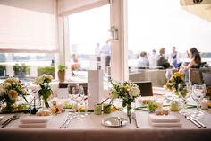 Foto Alsterlounge, Hochzeit, Fotograf, Hamburg, Kathrin Stahl