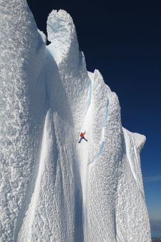 The most perfect mountain on earth...... :: SuperTopo Rock Climbing Discussion Topic - page 2