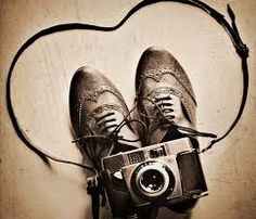 vintage photography - Buscar con Google