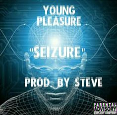 Young pleasure drops a new banger for his fans titled Seizure. Listen now on Artist Sounds. Seizures, Parental Advisory, Indie, November, Artists, Music, November Born, Musica, Musik