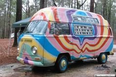 hippie-cars-16
