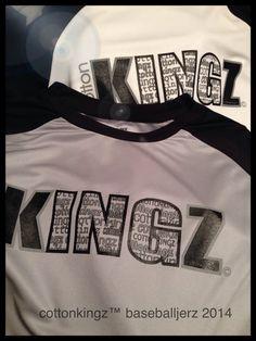 Cotton Kingz
