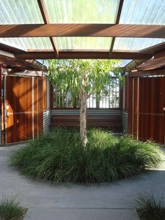 Offical Website of Architecture Foundation Australia and the Glenn Murcutt Masterclass. Wood Architecture, Architecture Awards, Roof Drain, Architecture Foundation, Wall Cladding, Pergola, Concrete Floors, Public, Master Class