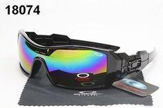 brand new mens oakley oil rig sunglasses @074