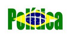 BLOG DO FUMANCHÚ: POLÍTICA NO BRASIL.