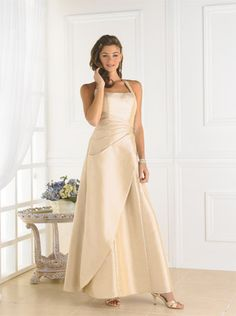 Pretty Maids 22353 Pretty Maids by House of Wu bridesmaid dress Simone's Unlimited Hanover, PA