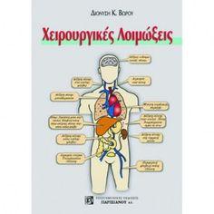 Χειρουργικές Λοιμώξεις (2η έκδοση) Comics, Cartoons, Comic, Comics And Cartoons, Comic Books, Comic Book, Graphic Novels, Comic Art