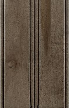For the upcoming 2014 year, Wellborn Cabinet, Inc. will be unveiling new finishes and finish options. With the new product introduction, Wellborn is sure to meet everyone's personal style at every price point. This is the Drift Bronze Finish. Wellborn Cabinets, Leg Work, Home Office Desks, Household, It Is Finished, Product Introduction, July 14, Price Point, Bronze Finish