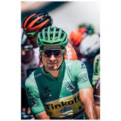 """""""Legend"""" Peter Sagan by cyclingimages"""