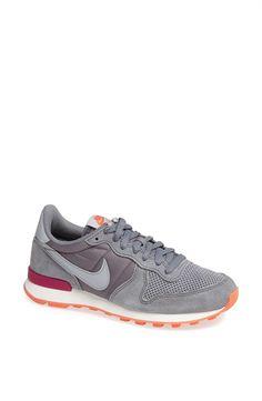 new arrival 4f6df 48d1d Nike  Internationalist  Sneaker (Women) Scarpe Nike Outlet, Completi Nike,  Abiti